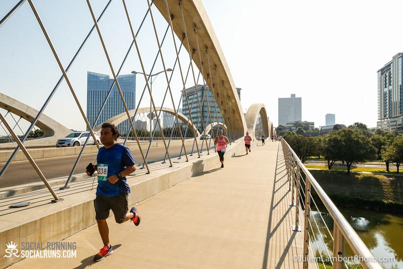 Fort Worth-Social Running_917-0283.jpg