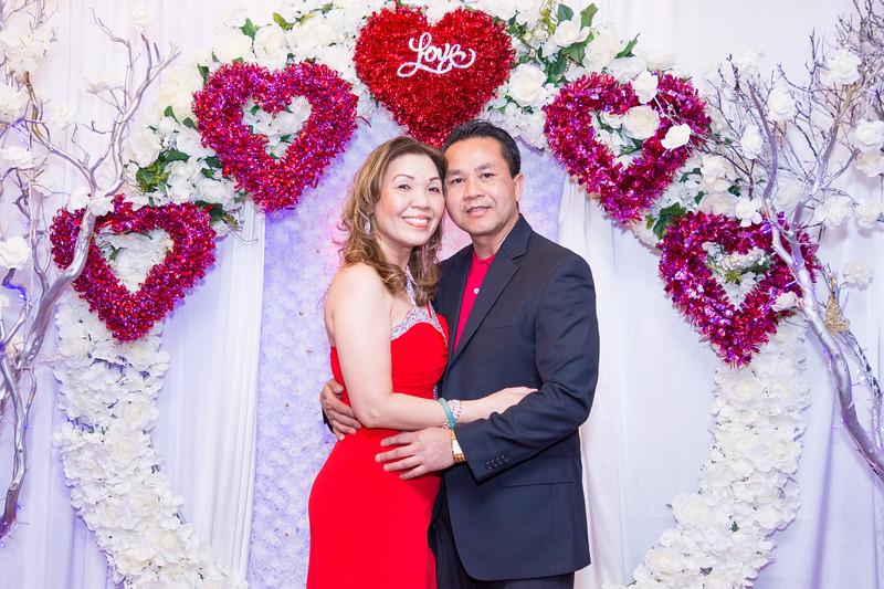 Valentine's Day 1A-10.jpg
