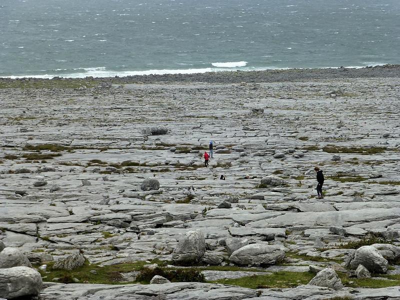 Burren_Connemara coast.jpg
