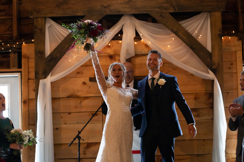 Blake Wedding-955.jpg