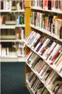 tyler-public-library-selected-as-a-family-place-library