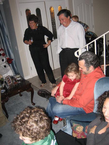 Dec 2006 to Early Jan 2007 037.jpg