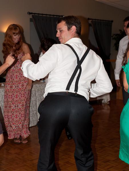 EDITS - Ryan and Lindsey Wedding 2014-362.jpg