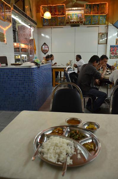 DSC_3810-bharat-indian-restaurant.JPG