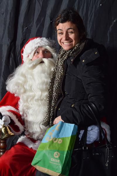 Kerstmarkt Ginderbuiten-146.jpg