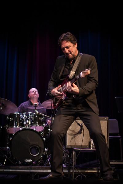 Jazz-.2013.-186.jpg
