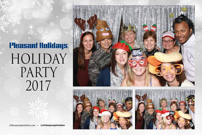 Pleasant_Holidays_Holiday_Party_2017_Prints_ (24).jpg