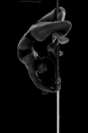 Tammie EDITS (Verticality)