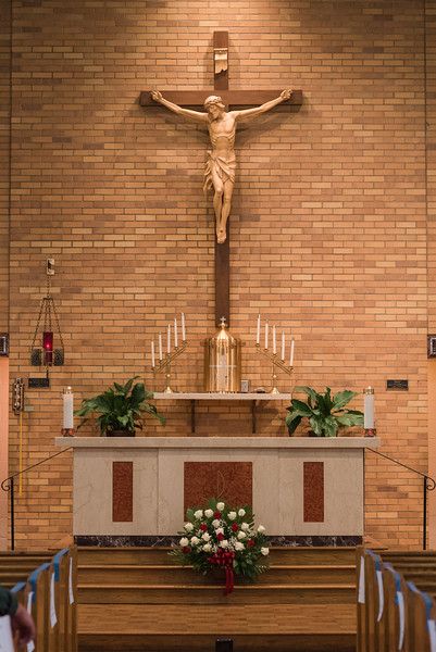 St Rose of Lima Confirmation Fall 2020 Monday-4.jpg