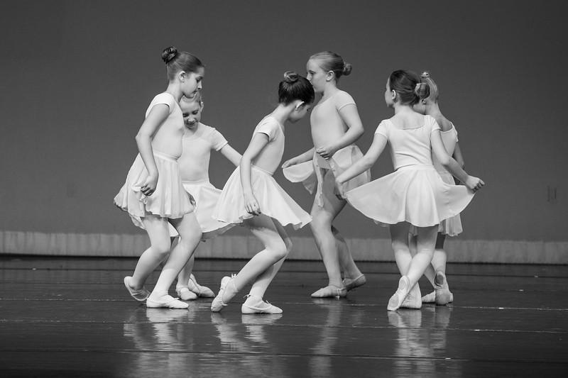 BalletETC-4840-2.jpg