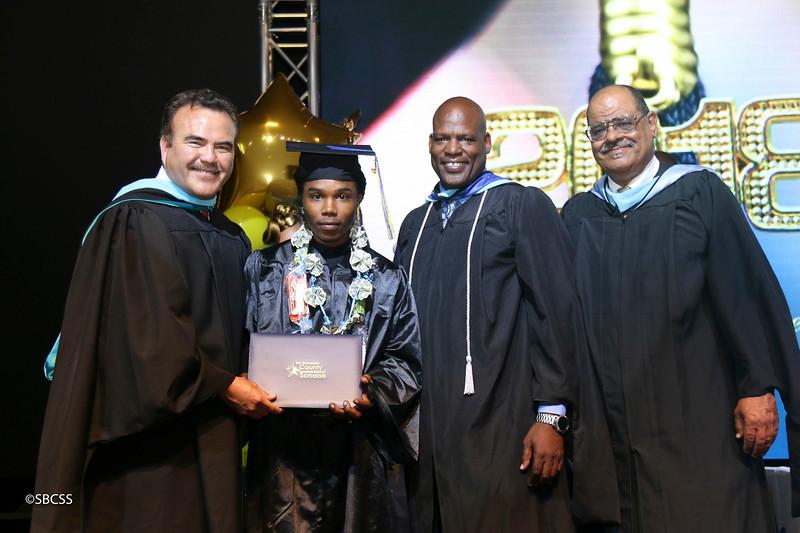20180615_StudentServGrad-diplomas-74.jpg