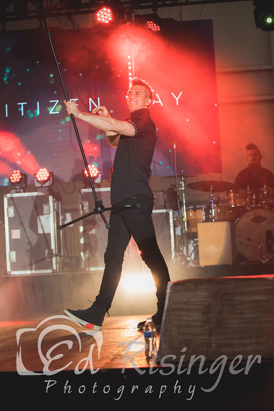 Breakthrough-Tour-CitizenWay-81.jpg