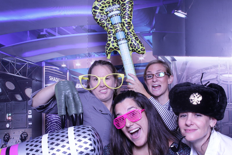 Guest House Events Photo Booth Originals - Educator Night Out SpyMuseum (82).jpg