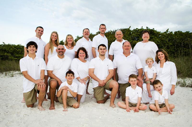 Mary Jo's Family Photos - Barefoot Beach, Fl 017.jpg