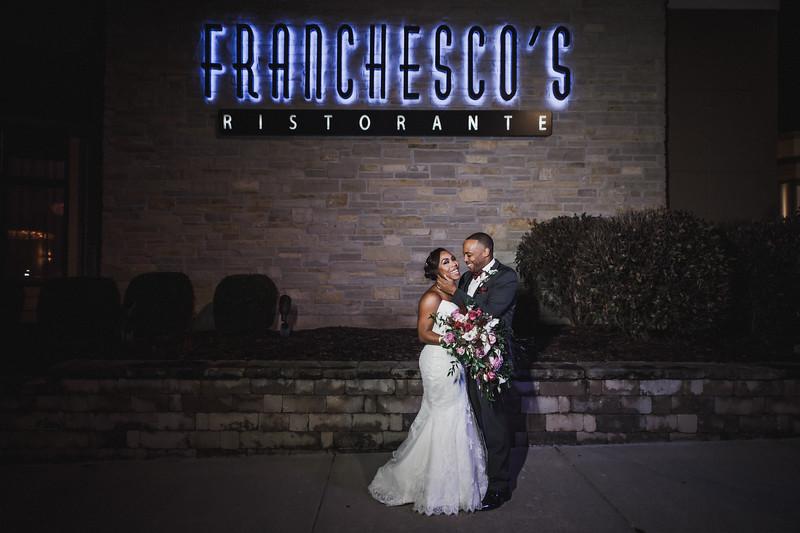 Briana-Gene-Wedding-Franchescos-Rockford-Illinois-November-2-2019-319.jpg