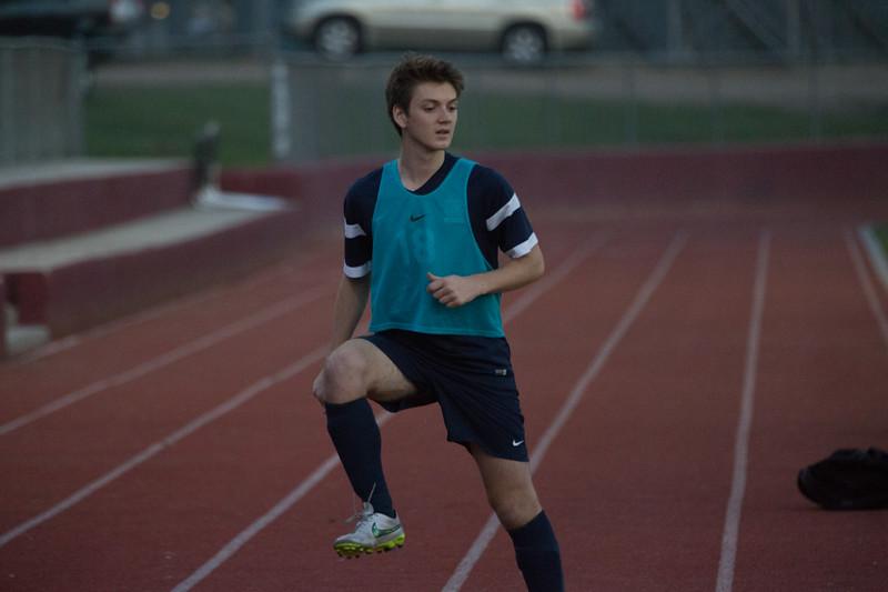 Nick Soccer Senior Year-147.jpg