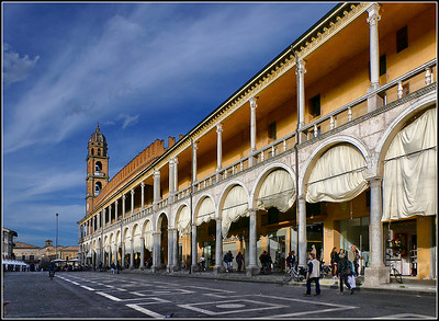 Faenza (2019)
