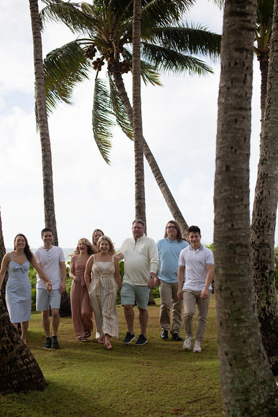 Sanders Family Photos-37.jpg