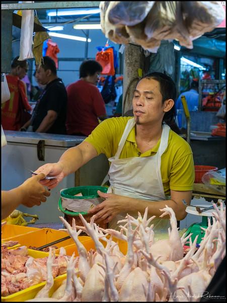 200119 Chow Kit 51.jpg