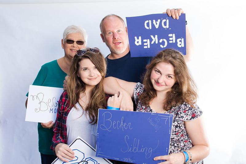 becker-family-weekend-9.jpg