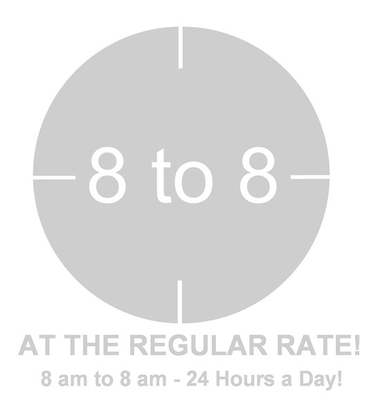 Eight to Eight Logo - Gray Watermark JPEG.jpg