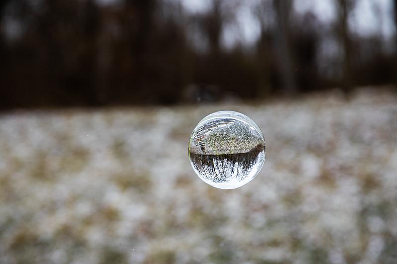 Winter lensball 1.jpg