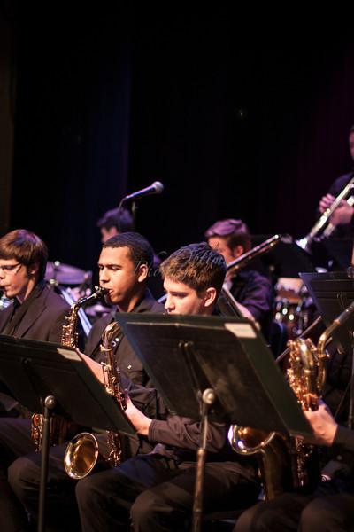 Jazz-.2013.-260.jpg