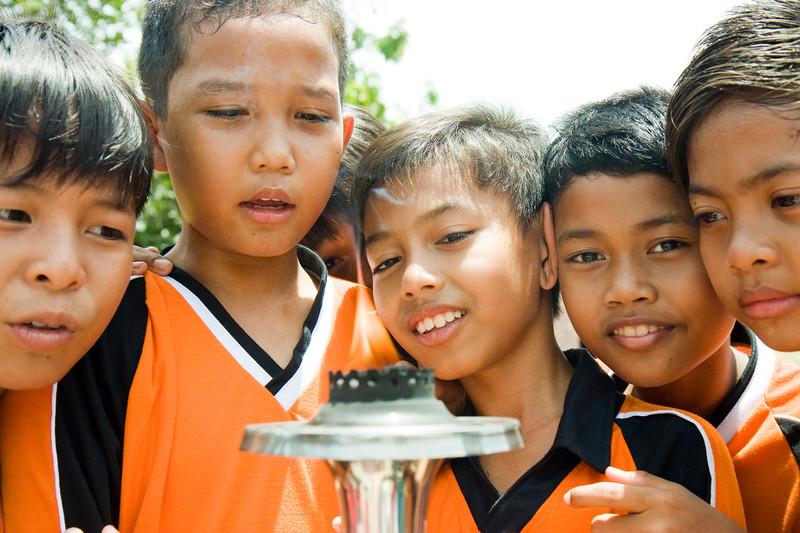 Bali 09 - 098.jpg