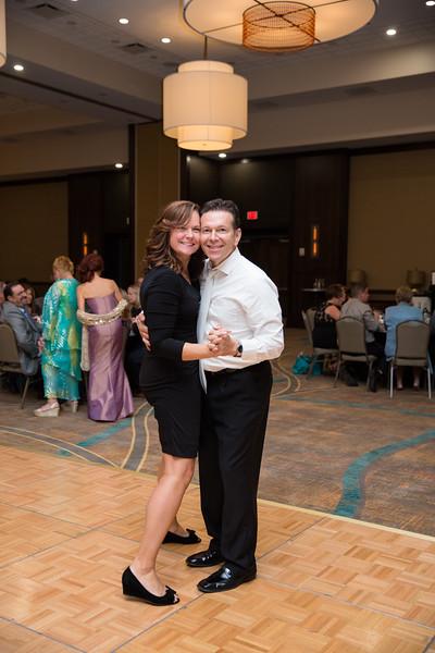 Le Cape Weddings - Jordan and Christopher_A-603.jpg