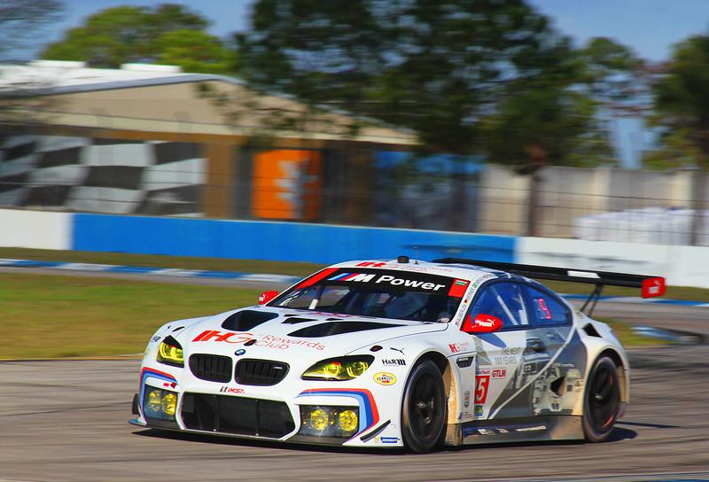 Wintest16_2689-#25-BMW.jpg