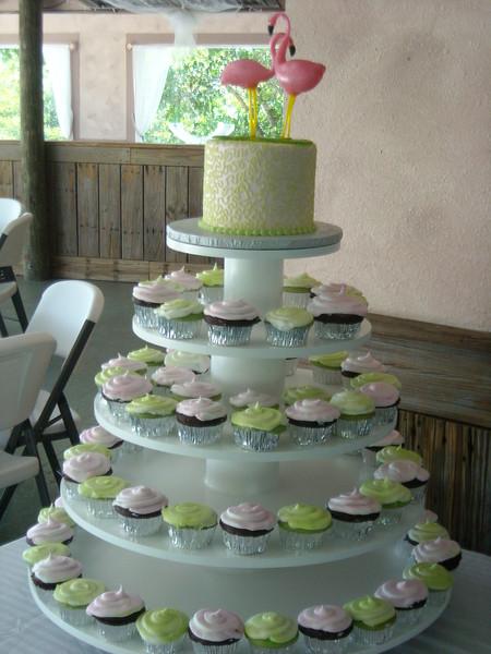 Cupcake (169).JPG