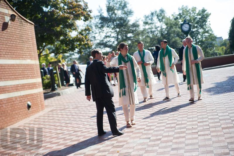 bap_hertzberg-wedding_20141011155110_D3S8395.jpg