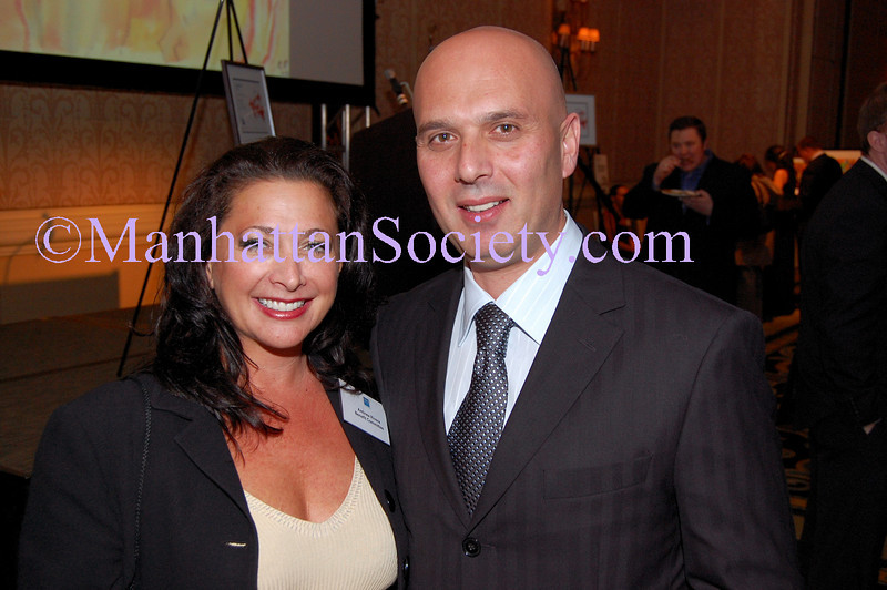 FOUNTAIN GALLERY Seventh Annual Celebration of Life benefit