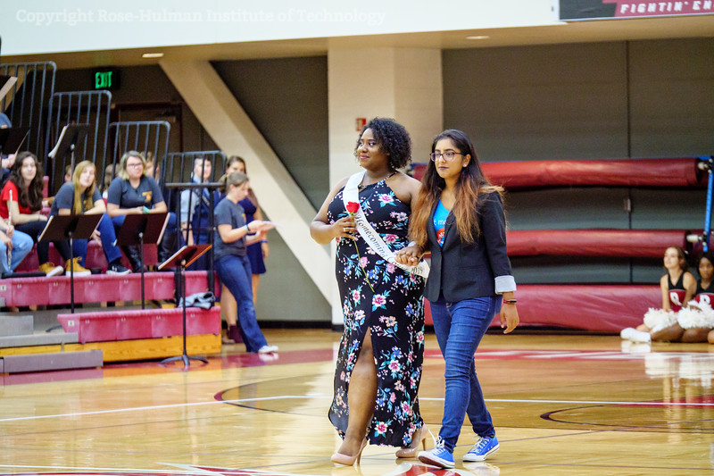 RHIT_Homecoming_2019_Pep_Rally-6103.jpg
