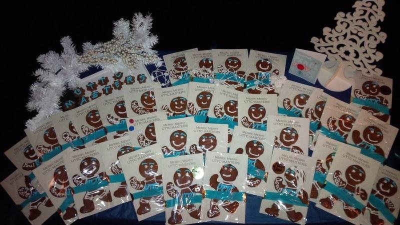Xmas Cookies 2.jpg