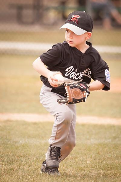 Younger Baseball-157.jpg