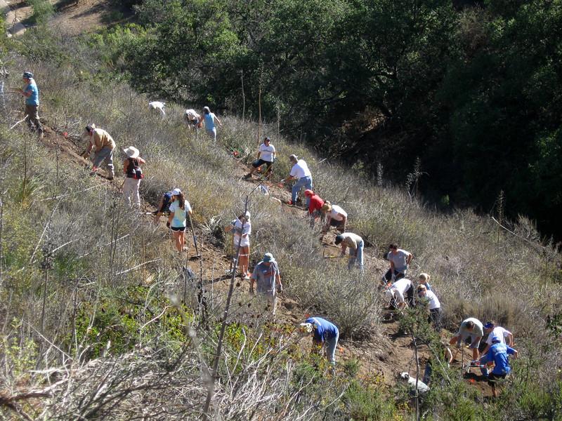 20091017024-COSCA Trailwork Day.JPG
