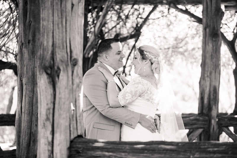 Central Park Wedding - Jessica & Reiniel-238.jpg
