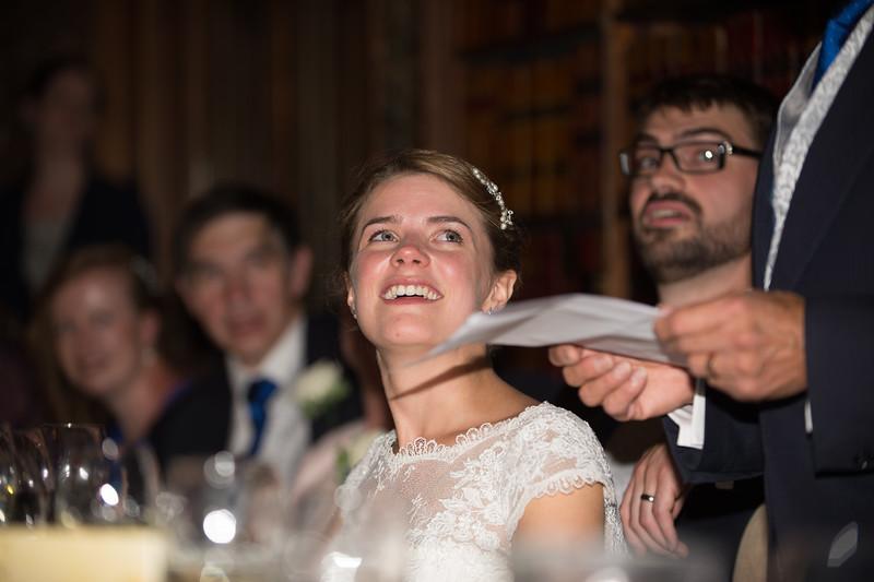 930-beth_ric_portishead_wedding.jpg