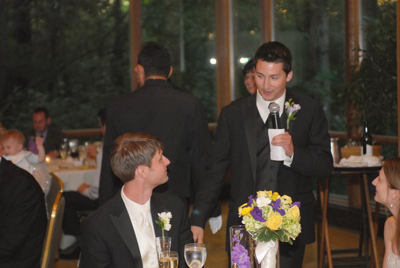 BeVier Wedding 562.jpg