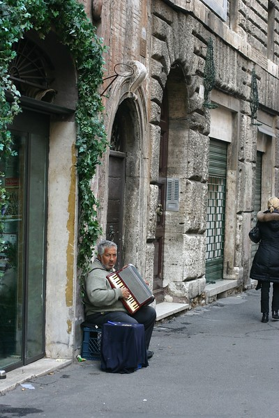musician-2_2087316923_o.jpg