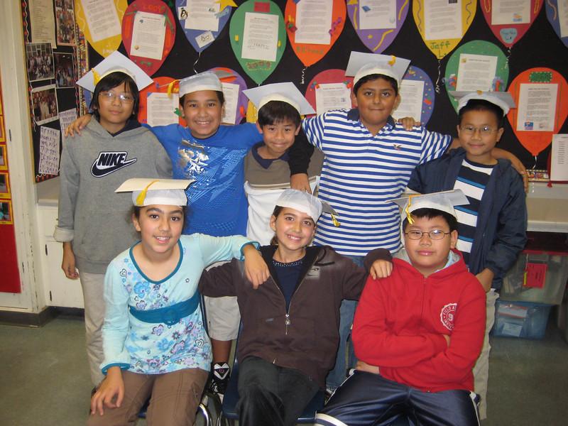 Random 5th Grade Pics 016.jpg