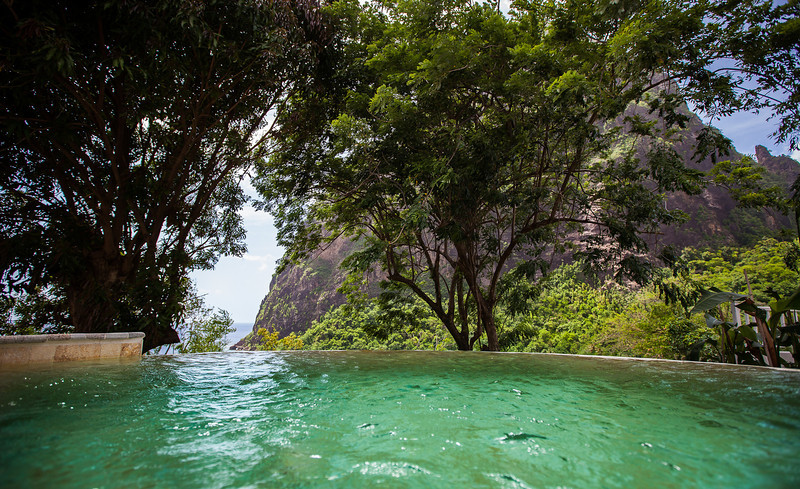 12May_St Lucia_314.jpg