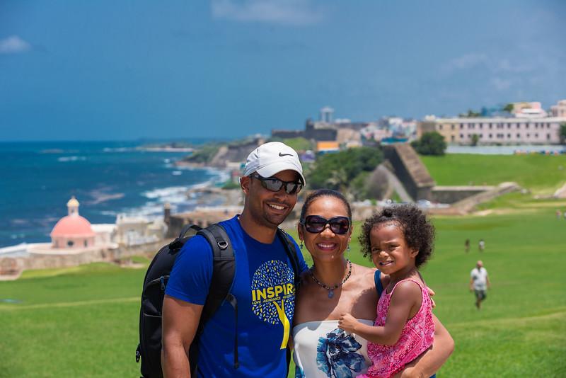 Puerto Rico VacationAugust 22, 2017 335.jpg
