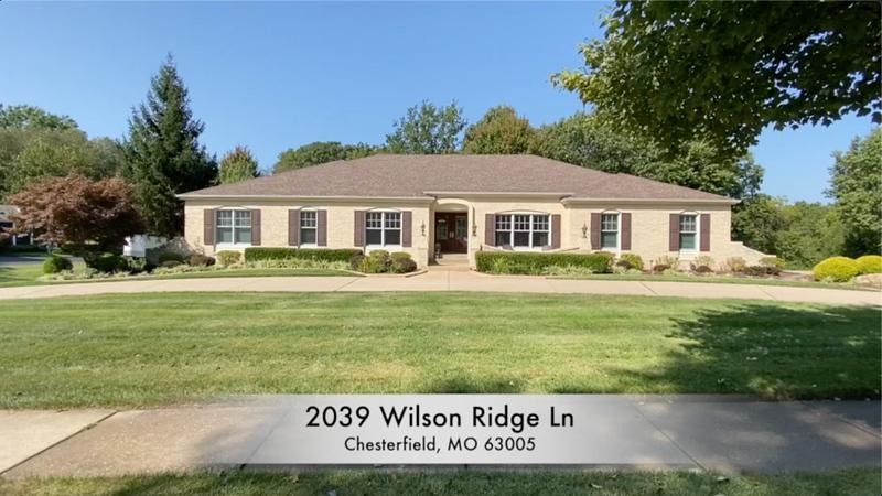 2039 Wilson Ridge Ln