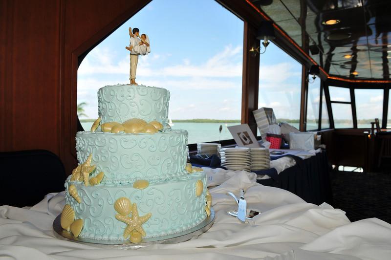 Caitlin and Dan's Naples Wedding 478.JPG