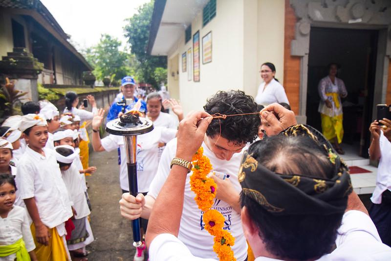 Bali sc3 - 201.jpg