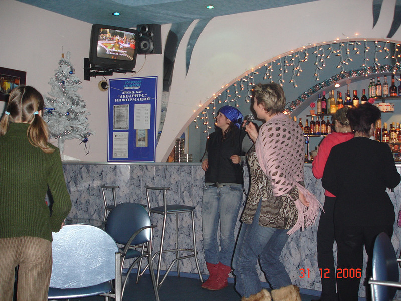 2006-12-31 Новый год - Кострома 017.JPG