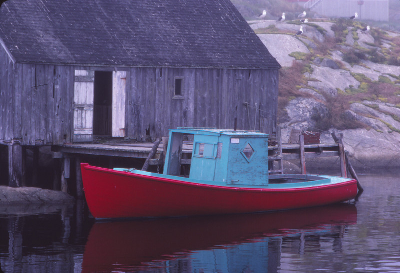 Nova Scotia 1983 - 012.jpg