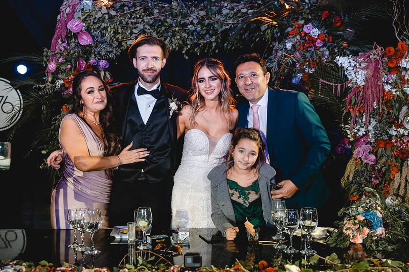 F&L (boda Norte 76 Juriquilla, Querétaro)-455.jpg